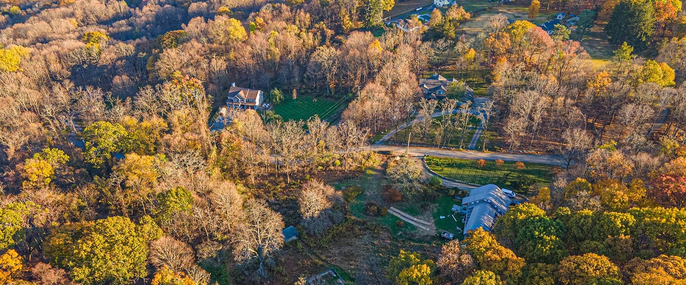 Welcome Homes - 52 Foundry Pond Road, Cold Spring, NY
